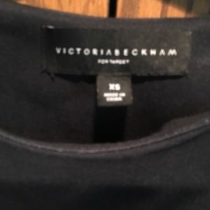 Victoria Beckham for Target Tops - Victoria Beckham Top